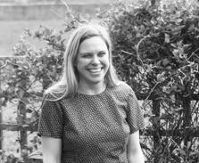Beth Hughes