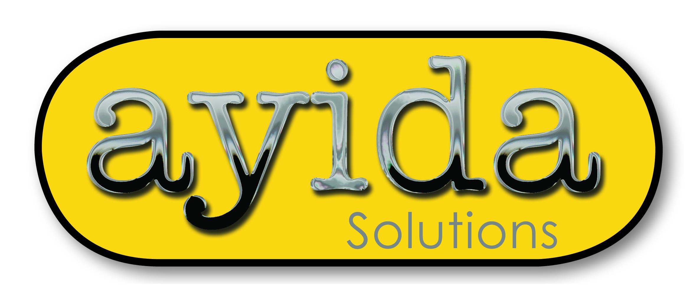 Ayida Solutions